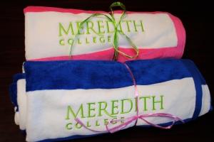 merchandise 001