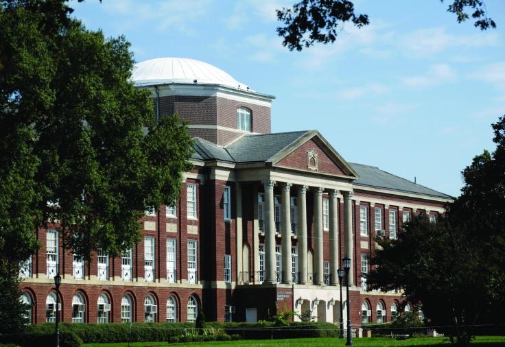 campus images 011