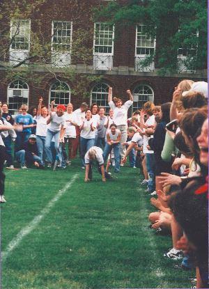 1999 Stunt