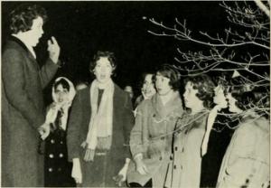 1965 Christmas
