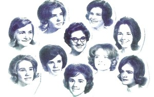 Class of 1965 1