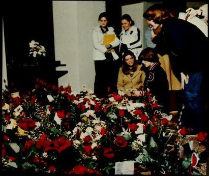 February 8 - Valentines Day 1979