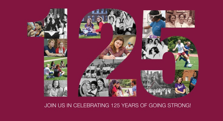 Join-us-125-years