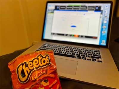 cheetos_laptop