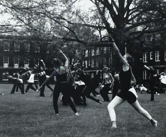 1999 Dance